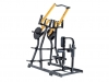 hammer-strength-iso-front-lat-pulldown