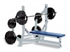 hammer-strength-olympic-flat-bench
